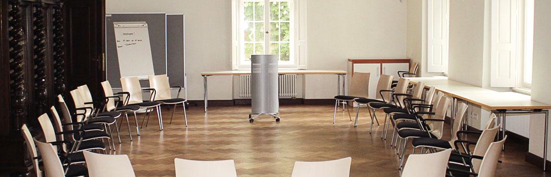 preise begegnungsst tte schloss gollwitz. Black Bedroom Furniture Sets. Home Design Ideas